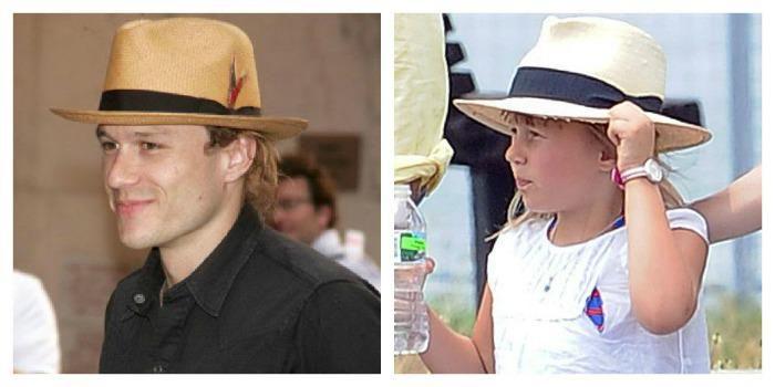 ... | Heath Ledger&Jake Gyllenhaal&Brokeback Mountain | Pi Jake Gyllenhaal