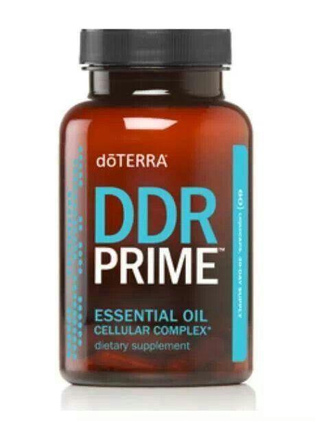 DDR Prime | lyme | Pinterest