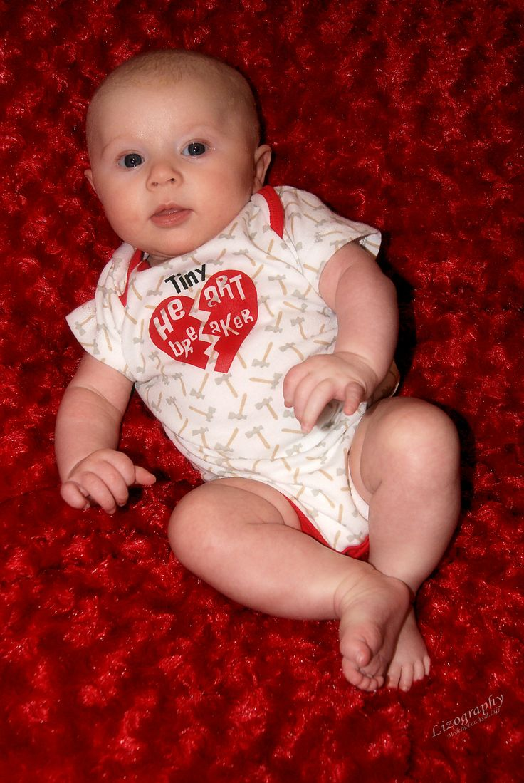 baby valentines day outfits uk