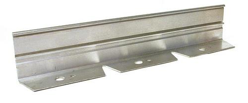 structuredge 12 permaloc structuredge aluminum paver