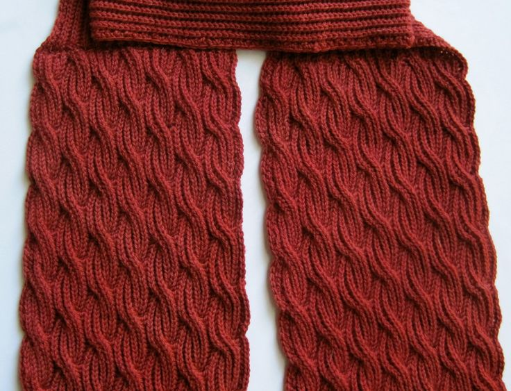 Free Brioche Knitting Patterns : Pin by Giselle Noir on Beautiful (not free) Knitting Patterns Pinte?