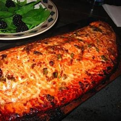 Cedar Planked Salmon http://accessnow.byethost13.com/pinterest/pins
