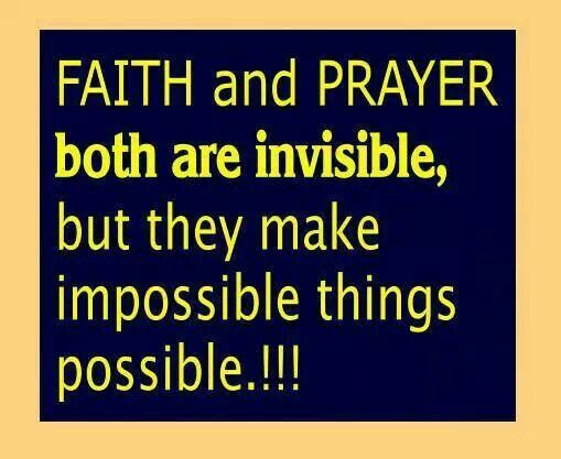 Christian Prayer Quotations  Quotes about Prayer