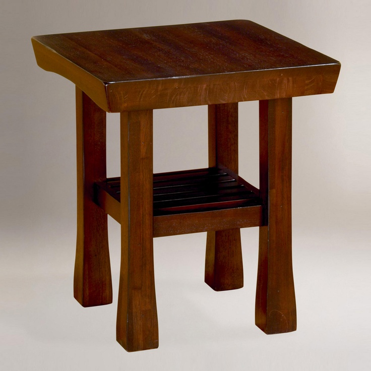 Hako Coffee Table