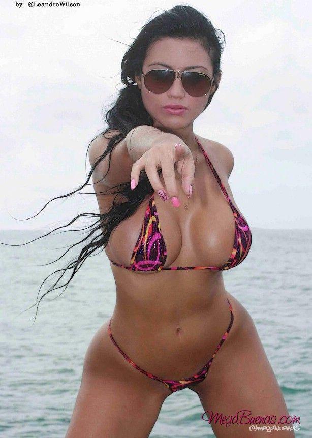 Hot Filipina On Facebook