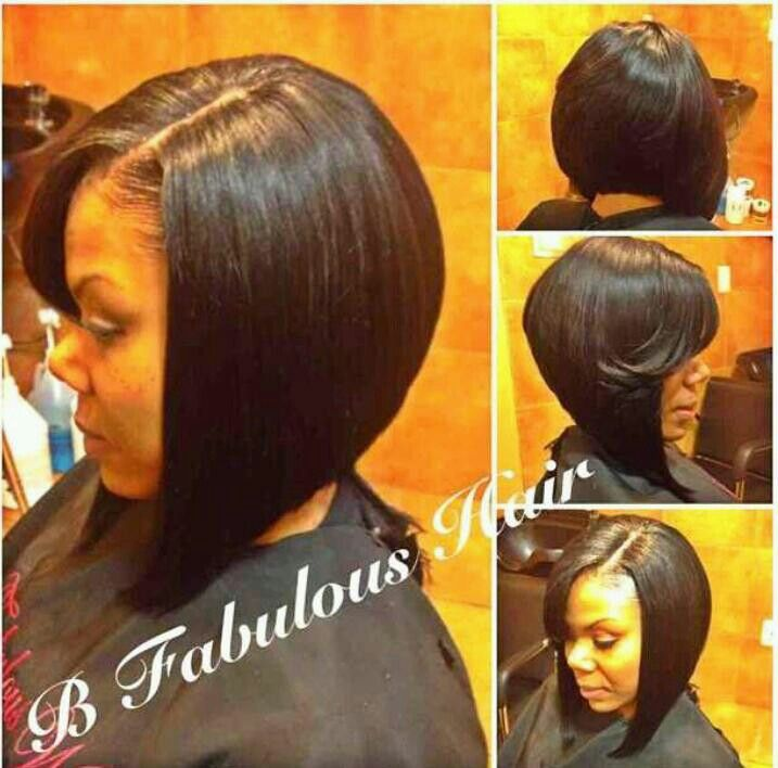 Flawless Bob Via Hairbylatise Black Hair Information Hair Wigs