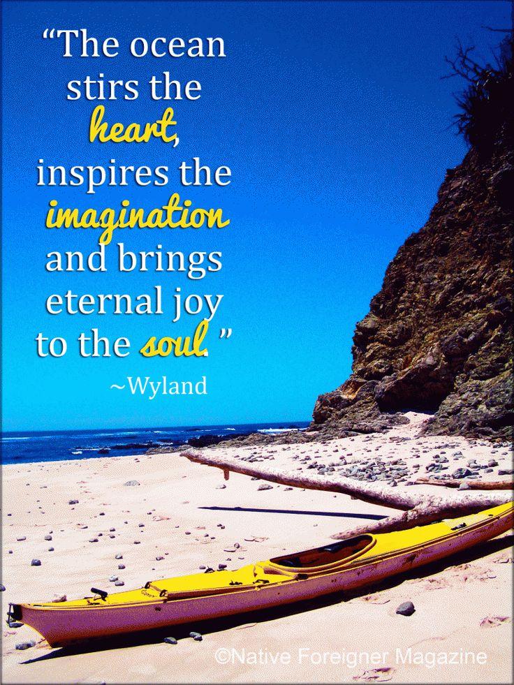 wordsofwisdom travel quotes