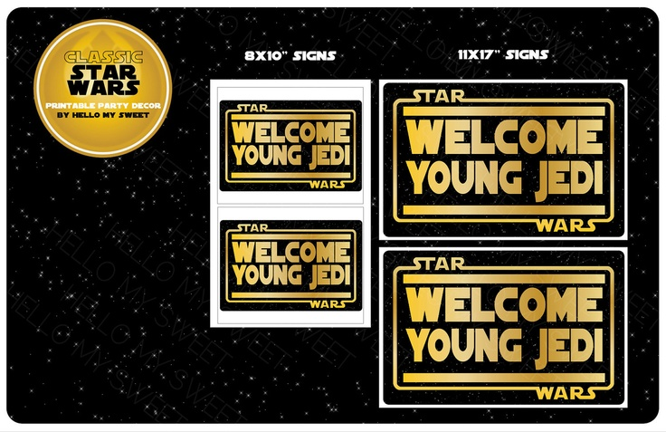 Star Wars Birthday Invitation Template Free with perfect invitations design