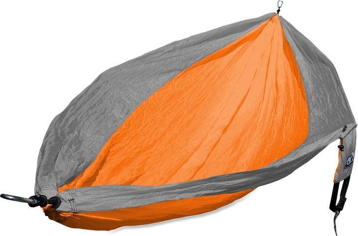 How To Wash An Eno Hammock Learn How To Clean A Hammock
