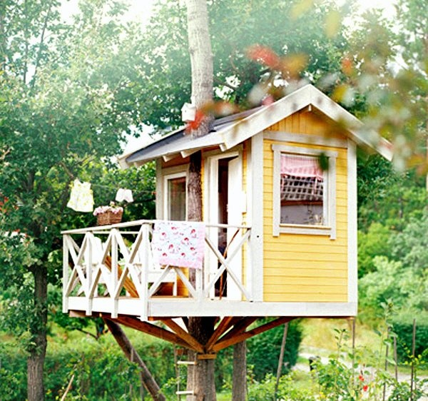 Tiny cute houses small houses pinterest Cute small houses