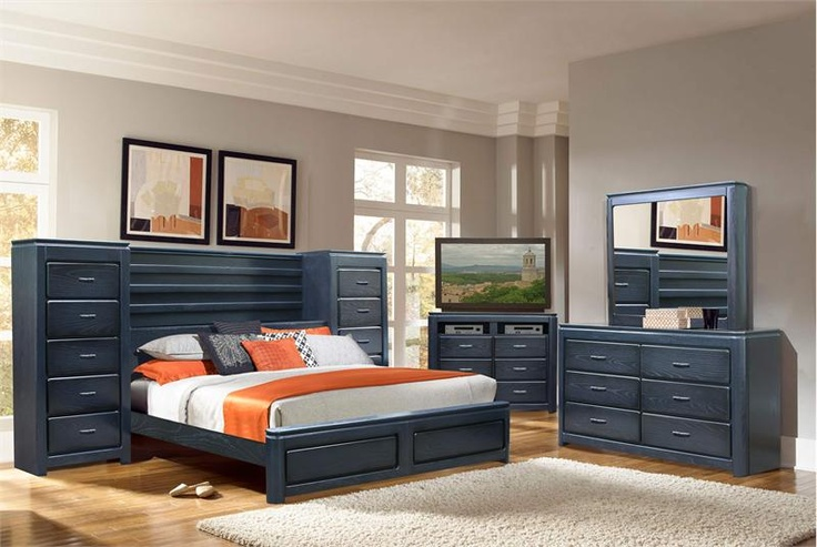 Exceptional Cardis Bedroom Sets #3: 451941e46a987cd251df146cf5eeda0c.jpg