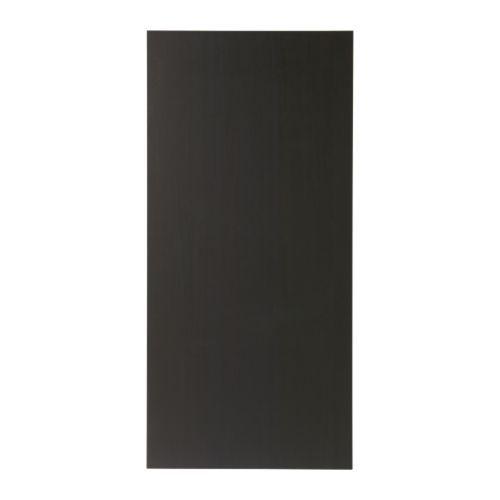 ikea dombas hinge adjustment – nazarmcom ~ Kühlschrank Ikea