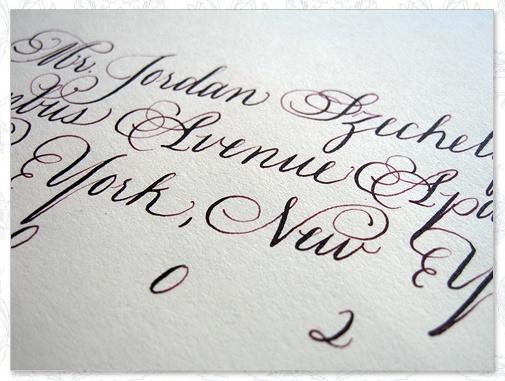 Pin By Deb Delgado On Alphabet Letters Pinterest