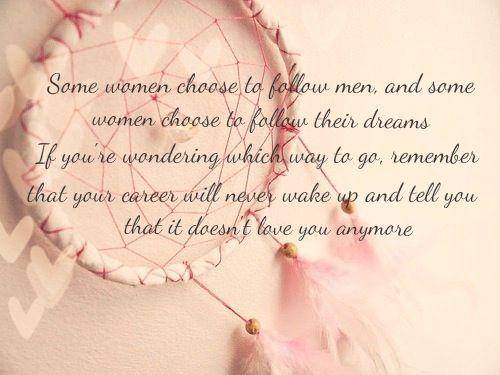 quotes positive dream catcher quotesgram