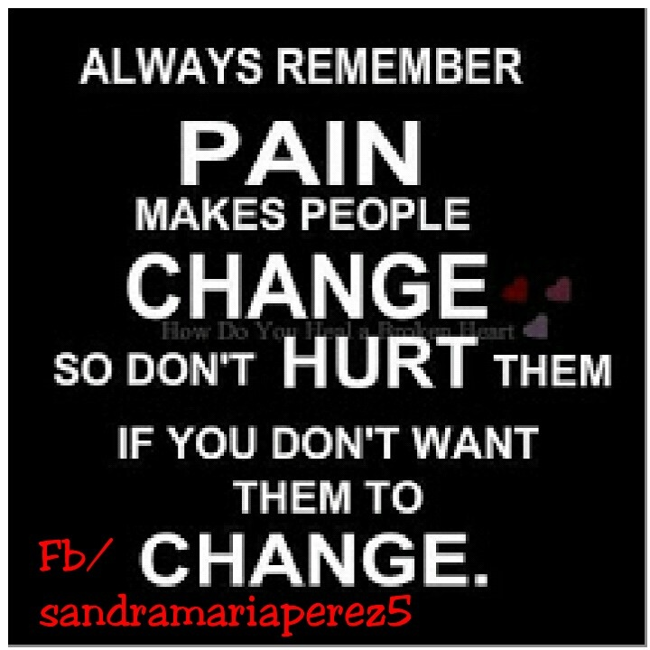 Feeling Hurt Quotes Quotes About Being Hur...