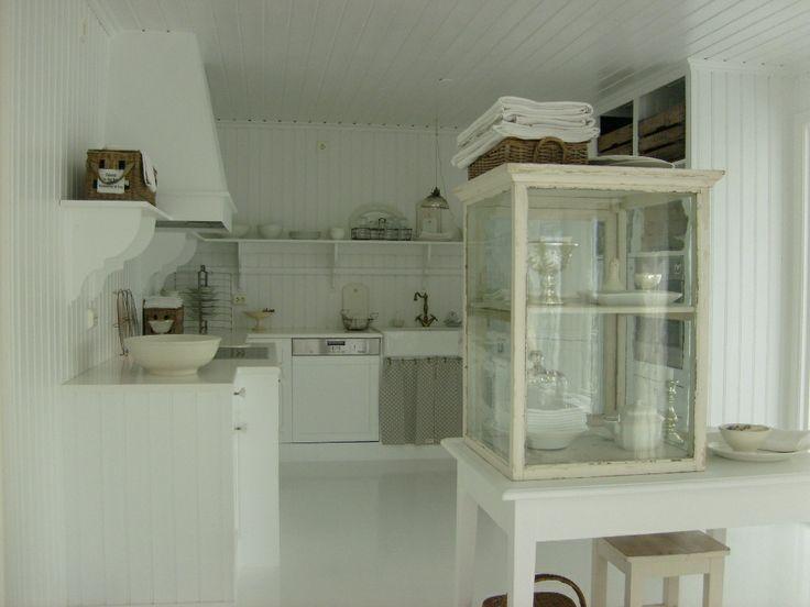 Keuken Inspiratie Pinterest : Keuken Inspiratie Kitchen Pinterest