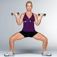 Shrink a Size in 14 Days    This revolutionary, science-backed workout is reader tested and can help you shed up to 12 pounds and 22 inches in just 2 weeks.
