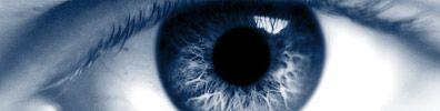 VISIONSENTWICKLUNG. Eine Vision ist eine qualitative Zielsetzung, die den Zustand beschreibt, zu dem wir hinwollen, als wären wir bereits dort. Sie ist der höchste Leitfaden in der Unternehmung, unter den wir alle Strategien und Maßnahmen unterordnen. [click the image for more]