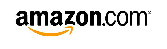 Gift of the Day: We're giving you the chance to win a $100 gift card to Amazon! #GiftOfTravel