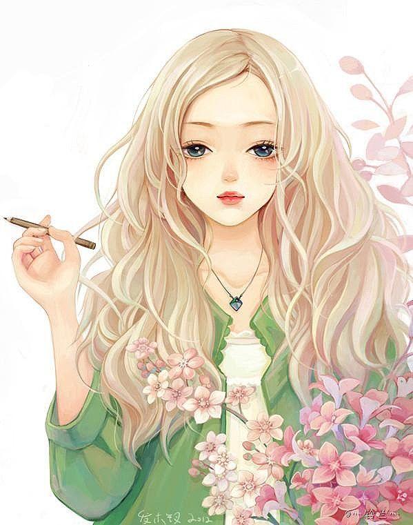 ilustracion japonesa: