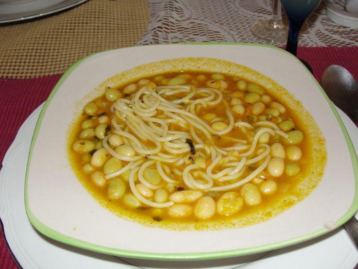 Chilean Food | Mi Cultura...My Culture | Pinterest