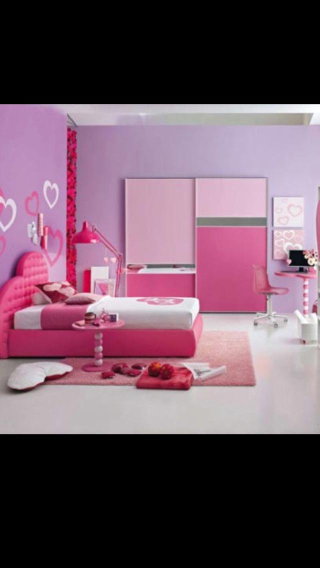 epic room ! (:  Epic room /buildings  Pinterest