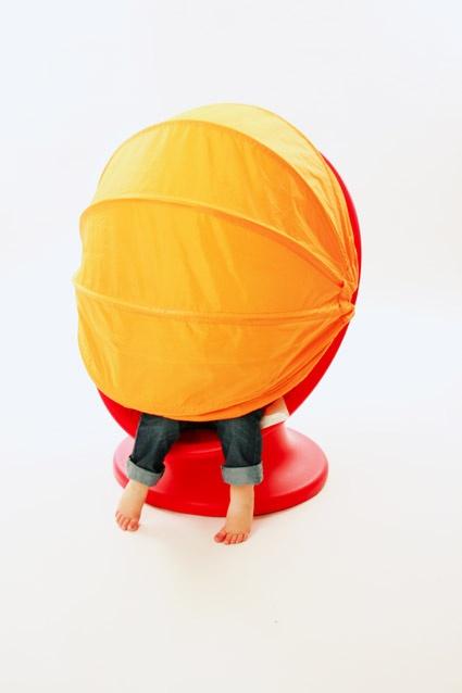 Egg Chair Ikea Home Decorating Pinterest