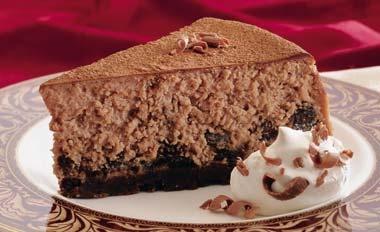 Rum Raisin Cheesecake | recipes~Sweet tooth4Cheesecakes | Pinterest