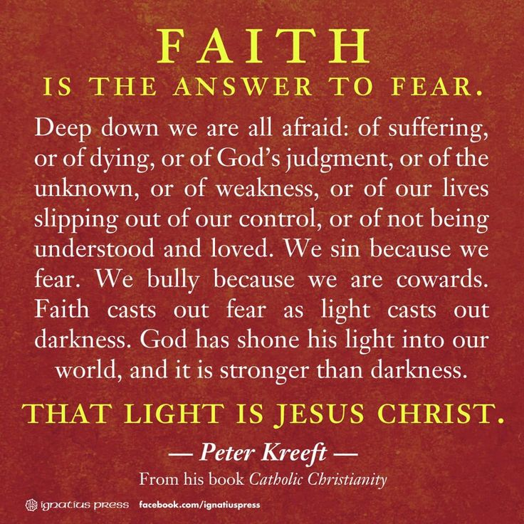 catholic bible quotes inspirational quotesgram