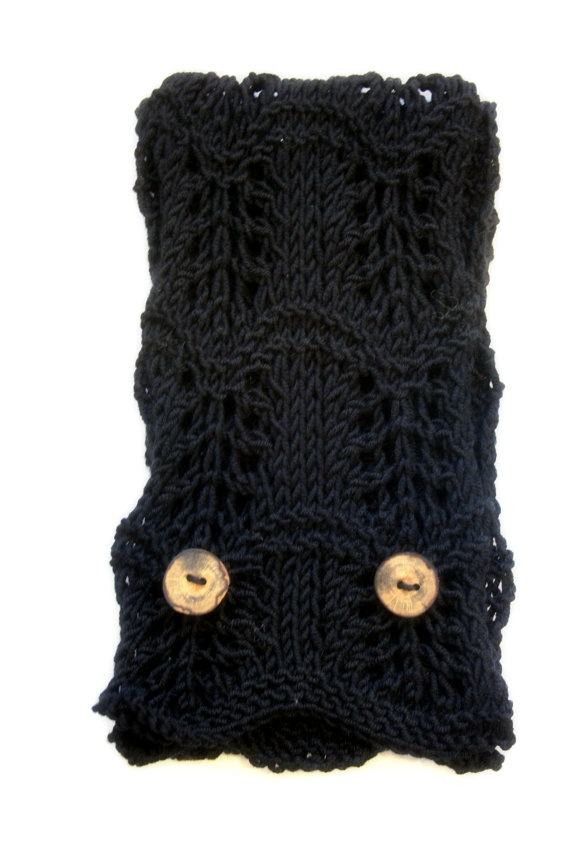Little knits coupon code
