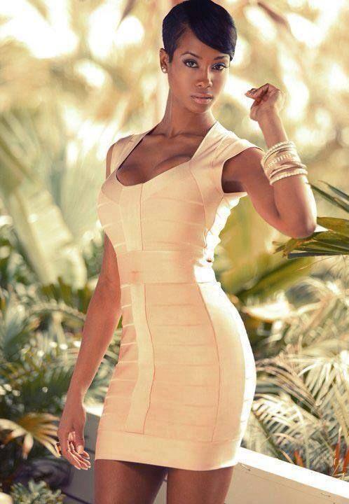 beautiful black women black lesbians pinterest