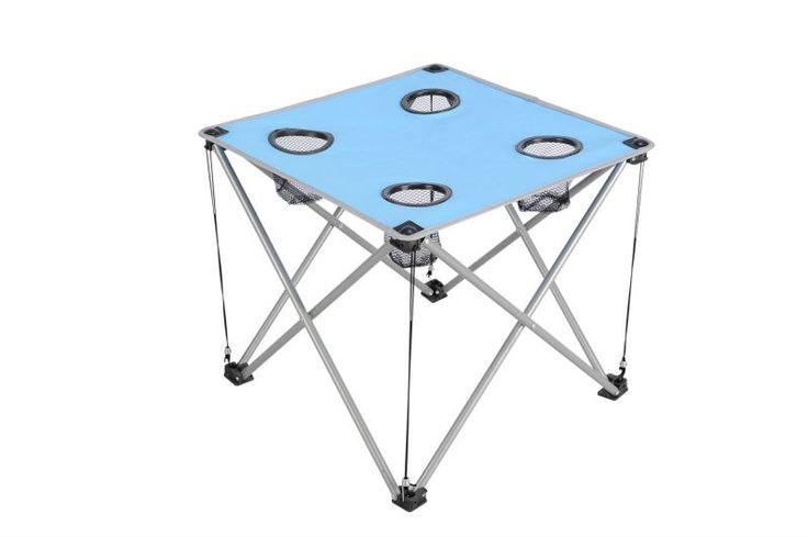 Folding Table For Beach picture on Folding Table For Beach358599189052191479 with Folding Table For Beach, Folding Table c7c1cc04d98a72c620f8975689ed1da4