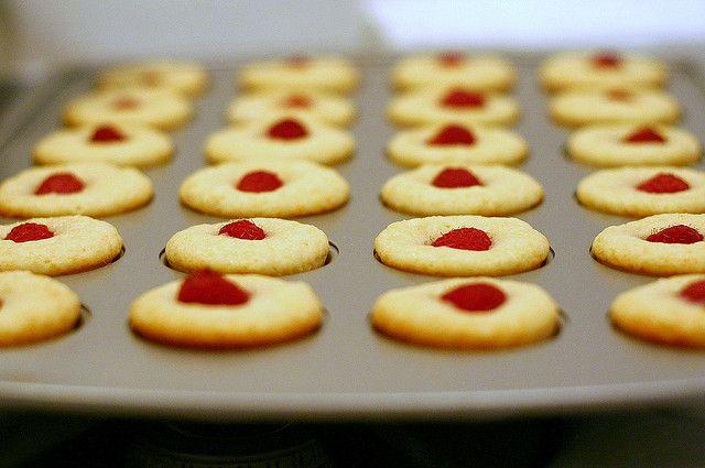 More like this: lemon muffins , muffins and lemon .