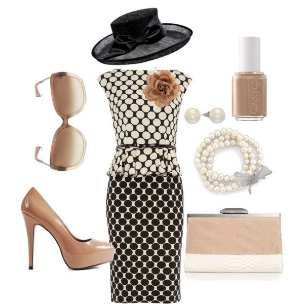 2013 fall fashion trends for women