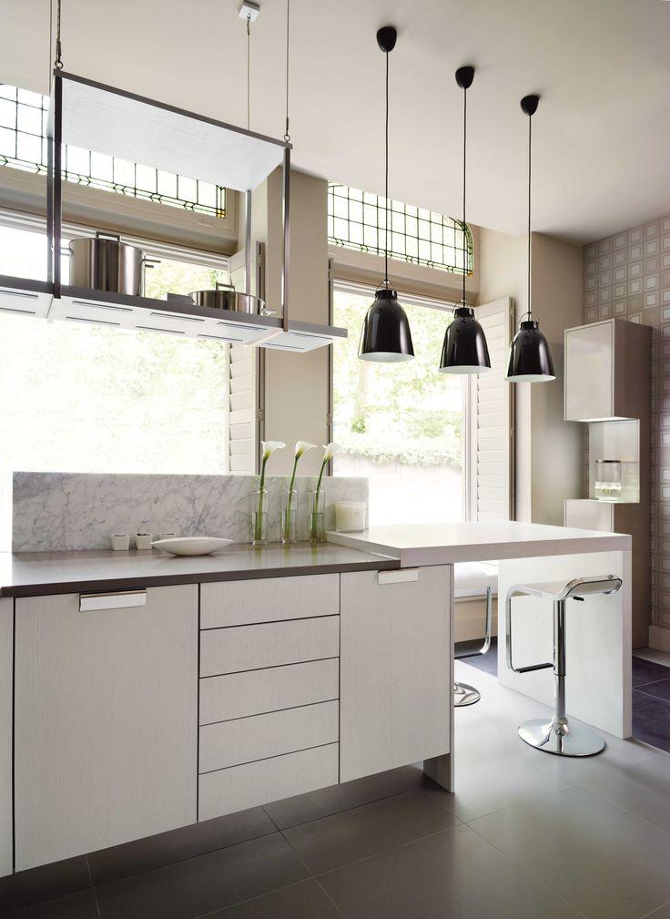 smallbone kitchen by kelly hoppen kitchen ideas pinterest