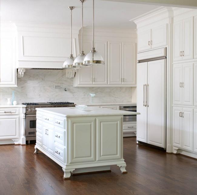 carrara marble tile backsplash obsessed with carrara marble pinte