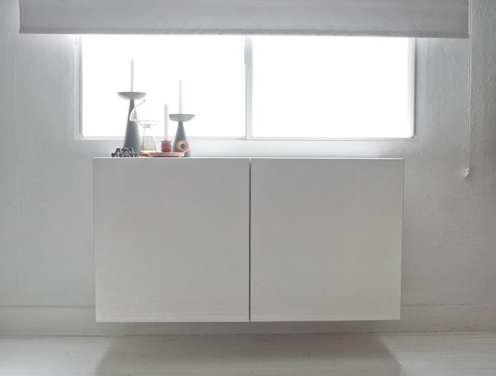 23 Wonderful fice Wall Cabinets Ikea