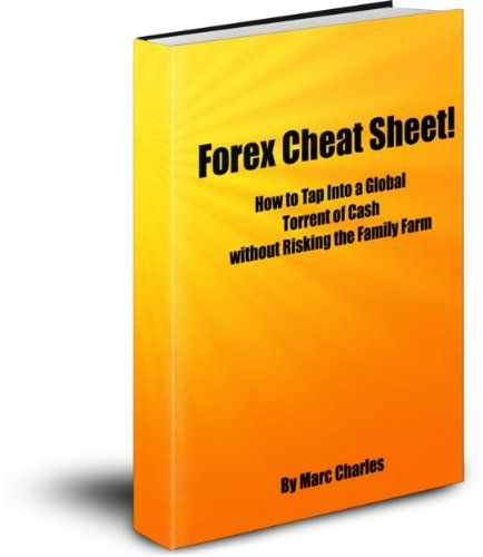 tap into forex with cms