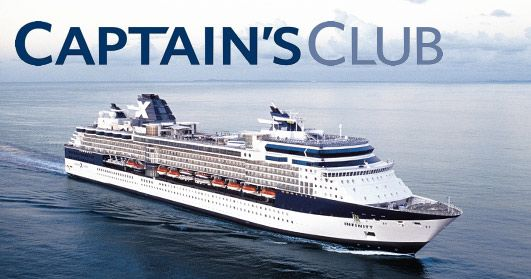 celebrity cruises memorial day sale
