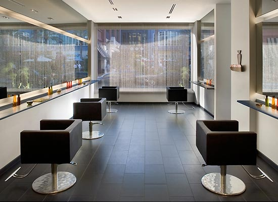 hair salon designs in small areas joy studio design