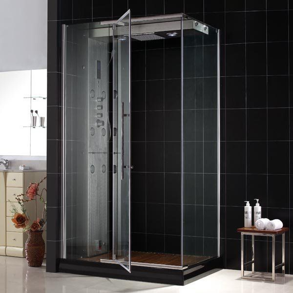 Fiberglass Tub Shower Combo Installation Daily Updates Home Decorat