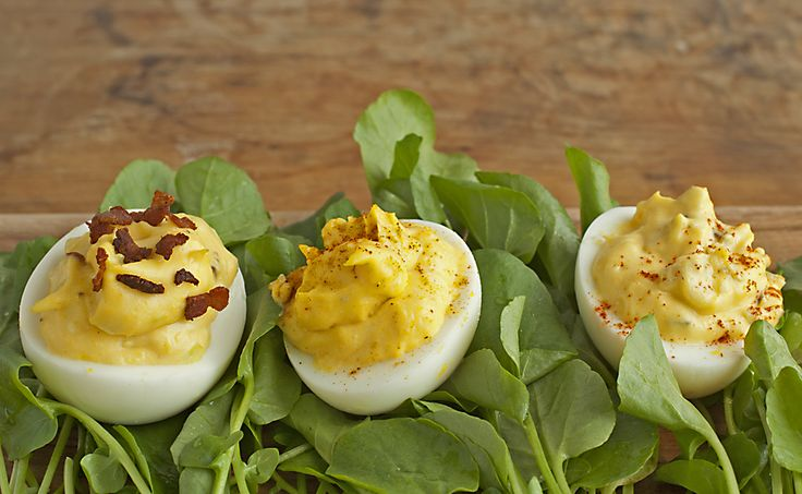 deviled eggs deviled eggs old bay deviled eggs deviled eggs deviled ...