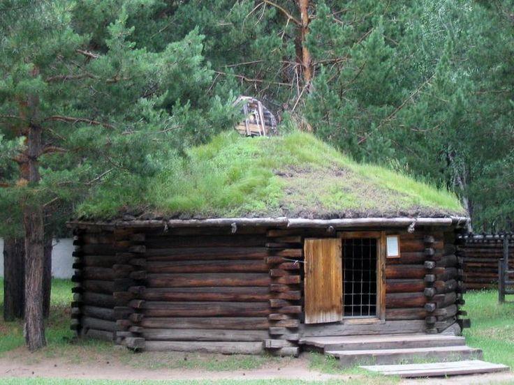 Garden Unique Yurt Homes Self Sufficient Living Pinterest