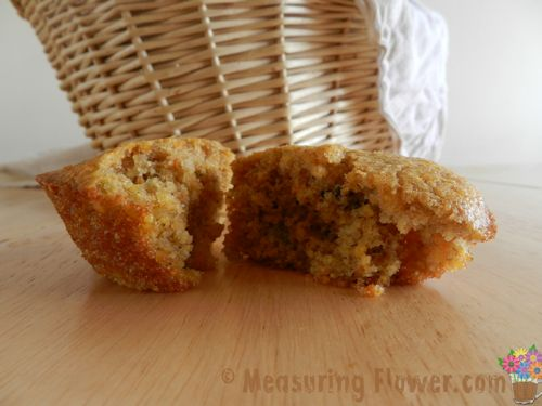 Bacon Maple Corn Muffins   Cook   Pinterest