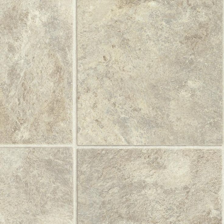 In W X 47 1 2 L Stone Creek Glace Laminate Flooring At Lowes Com