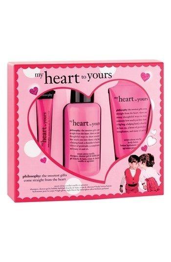 valentine gifts under 25 dollars