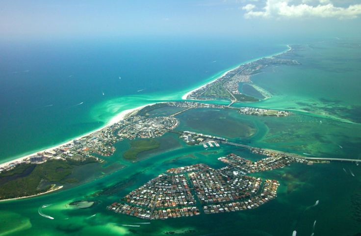 Best beach towns in florida beach favorite places for Top florida beach towns