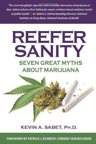 marijuana should not be legalized essay