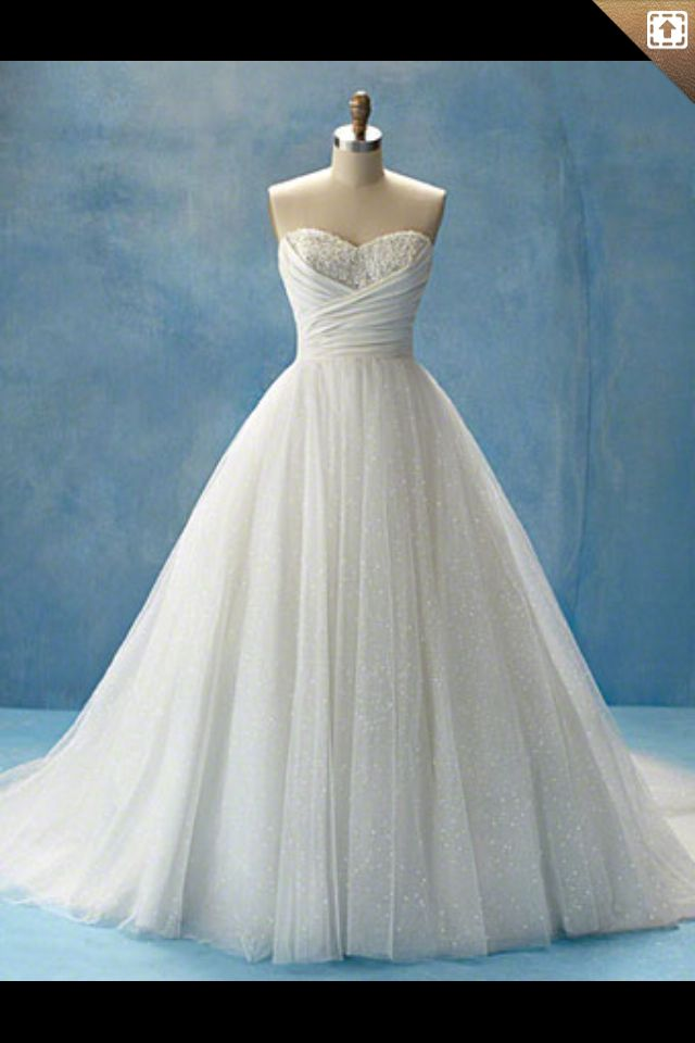 Wedding Decoration Simple Dresses Pinterest