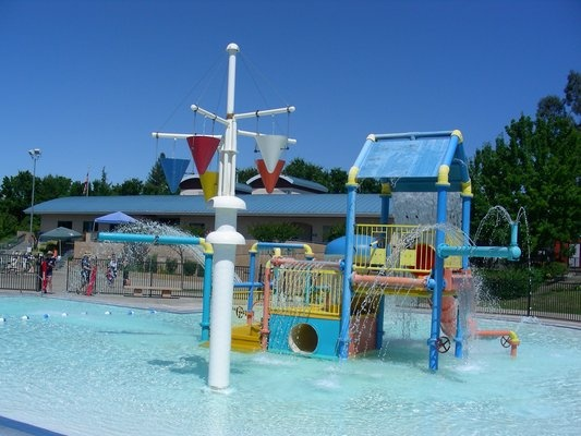 San ramon aquatic center outings pinterest for Olympic swimming pool san ramon